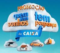 CAIXA.GOV.BR/PROMOCOES, PROMOÇÕES CAIXA 2015