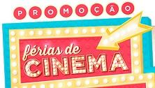 WWW.FERIASDECINEMASARAIVA.COM.BR, PROMOÇÃO FÉRIAS DE CINEMA SARAIVA