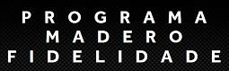 WWW.RESTAURANTEMADERO.COM.BR/FIDELIDADE, PROGRAMA MADERO FIDELIDADE