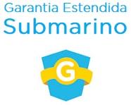 SERVICOS.SUBMARINO.COM.BR/GARANTIA-ESTENDIDA, GARANTIA ESTENDIDA SUBMARINO