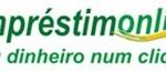 WWW.EMPRESTIMONLINE.COM.BR, EMPRÉSTIMO ONLINE DACASA FINANCEIRA