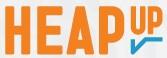 WWW.HEAPUP.COM.BR, HEAP UP PRÊMIOS