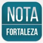 WWW.NOTAFORTALEZA.COM.BR, NOTA FORTALEZA CADASTRO