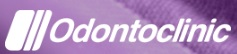 WWW.ODONTOCLINIC.COM.BR, ODONTOCLINIC UNIDADES