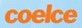 CLUBEDEVANTAGENSCOELCE.COM.BR, CLUBE DE VANTAGENS COELCE