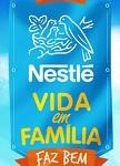 FAMILIANESTLE.COM.BR, PROMOÇÃO NESTLÉ 2015 - VIDA EM FAMÍLIA FAZ BEM