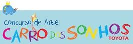 TOYOTADREAMCAR.COM.BR/#CONCURSO, CONCURSO DE ARTE CARRO DOS SONHOS TOYOTA