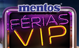 WWW.MENTOSFERIASVIP.COM.BR, PROMOÇÃO MENTOS FÉRIAS VIP