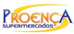 WWW.PROENCA.COM.BR/AVENTURAOANOTODO, PROMOÇÃO PROENÇA SUPERMERCADOS AVENTURA O ANO TODO