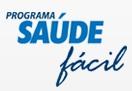 WWW.PROGRAMASAUDEFACIL.COM.BR, SAÚDE FÁCIL CADASTRO