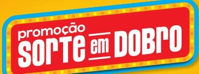 WWW.SORTEEMDOBRO.COM.BR, ROMOÇÃO BRASIL CACAU SORTE EM DOBRO