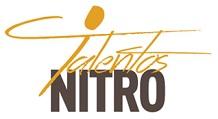 WWW.TALENTOSNITRO.COM.BR, TRAINEE NITRO QUÍMICA 2016