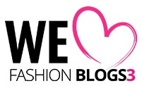 WWW.WELOVEFASHIONBLOGS.COM.BR, CONCURSO WE LOVE FASHION BLOGS3