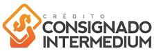 CONSIGNADOINTERMEDIUM.COM.BR, CRÉDITO CONSIGNADO INTERMEDIUM