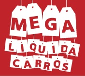 MEGALIQUIDACARROS.COM.BR, MEGA LIQUIDA CARROS 2015