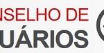 WWW.CONSELHODEUSUARIOSDASKY.COM.BR, SKY CONSELHO DE USUÁRIOS