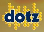 WWW.DOTZ.COM.BR/CLUBEDOTZ, CLUBE DOTZ