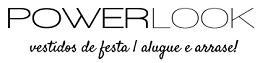 WWW.POWERLOOK.COM.BR, POWERLOOK ALUGUEL DE VESTIDOS
