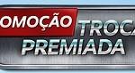 WWW.TROCAPREMIADAMOBIL.COM.BR, PROMOÇÃO TROCA PREMIADA MOBIL