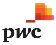 TRAINEE 2016 PWC CONSULTORIA