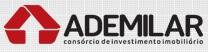 WWW.ADEMILAR.COM.BR, CONSÓRCIO DE IMÓVEIS ADEMILAR