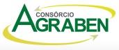 WWW.AGRABEN.COM.BR, CONSÓRCIO AGRABEN - SIMULAR