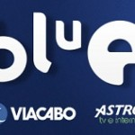 WWW.BLUE.TV.BR, BLUE TV A CABO