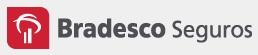 WWW.BRADESCOSEGUROS.COM.BR/CARTEIRADIGITAL, CARTEIRA DIGITAL BRADESCO SEGUROS