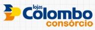 WWW.CONSORCIOCOLOMBO.COM.BR, CONSÓRCIO COLOMBO