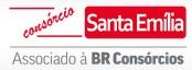 WWW.CONSORCIOSANTAEMILIA.COM, CONSÓRCIO SANTA EMÍLIA