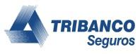 WWW.TRIBANCOSEGUROS.COM.BR, TRIBANCO SEGUROS