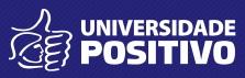 WWW.UP.EDU.BR, UNIVERSIDADE POSITIVO CURSOS