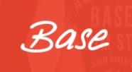 BASEJEANS.COM.BR, BASE JEANS, ONDE COMPRAR