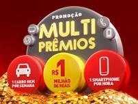 WWW.MULTIPREMIOS.COM.BR, PROMOÇÃO CLARO MULTI PRÊMIOS