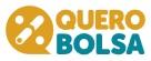 QUEROBOLSA.COM.BR, QUERO BOLSA - COMO FUNCIONA?