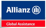 WWW.ALLIANZHELP.COM.BR, ALLIANZ HELP ASSISTÊNCIA