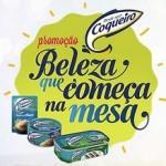 WWW.COQUEIRO.COM.BR/PROMOCAO, PROMOÇÃO COQUEIRO – BELEZA QUE COMEÇA NA MESA