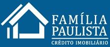 WWW.FAMILIAPAULISTA.COM.BR, FAMÍLIA PAULISTA SIMULADOR FINANCIAMENTO