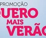 WWW.QUEROMAISVERAO.COM.BR, PROMOÇÃO CIELO QUERO MAIS VERÃO