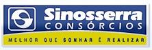 WWW.SINOSSERRA.COM.BR, SINOSSERRA CONSÓRCIOS