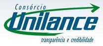 WWW.UNILANCE.COM.BR, CONSÓRCIO UNILANCE SIMULADOR