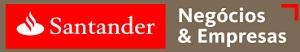 www.santandernegocioseempresas.com.br, Programa Avançar Santander
