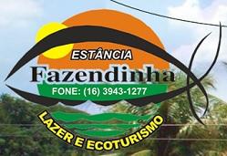 WWW.ESTANCIAFAZENDINHA.COM.BR, HOTEL FAZENDA BARRINHA SP