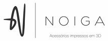 WWW.NOIGA.COM.BR, NOIGA, ACESSÓRIOS EM 3D