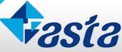 WWW.VOEASTA.COM.BR, VOE ASTA PASSAGENS
