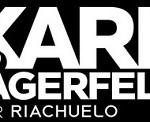 COLEÇÃO RIACHUELO KARL LAGERFELD