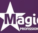 MAGICPROFISSIONAL.COM.BR, MAGIC PROFISSIONAL