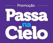 WWW.PASSANACIELO.COM.BR, PROMOÇÃO PASSA NA CIELO