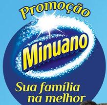 WWW.PROMOCAOMINUANO.COM.BR, PROMOÇÃO MINUANO SUA FAMÍLIA MELHOR