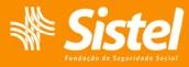 WWW.CLUBESISTEL.COM.BR, CLUBE DE VANTAGENS SISTEL